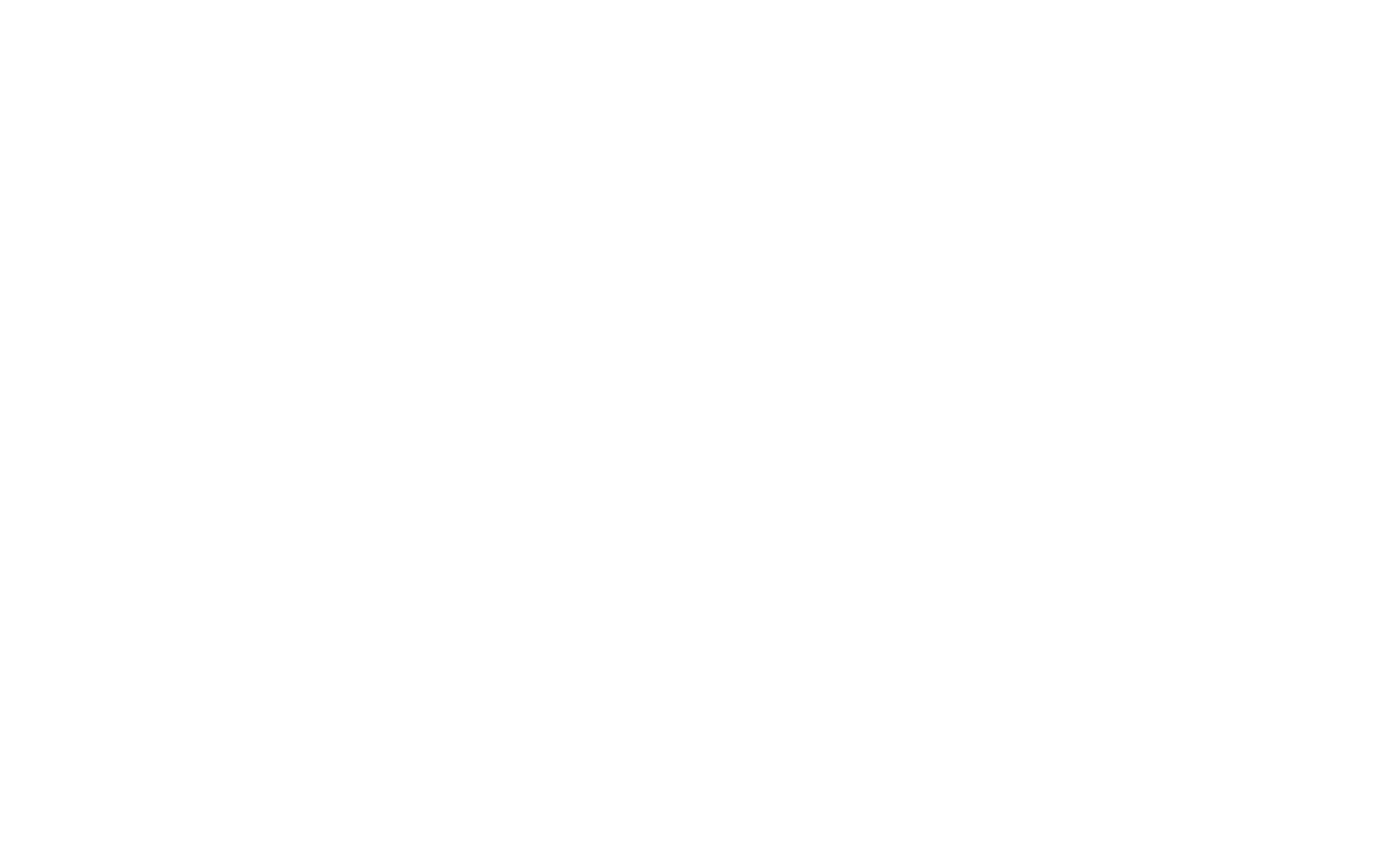 лого хотел Мистрал в бяло